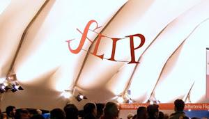 A 10ª edição da Flip já tem data marcada!