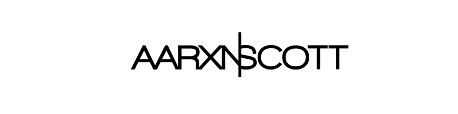 AARXN SCOTT
