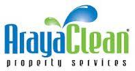 Pressure Washer Sacramento CA Araya Clean Service