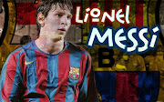 lional Messi lionel messi wallpaper barcelona