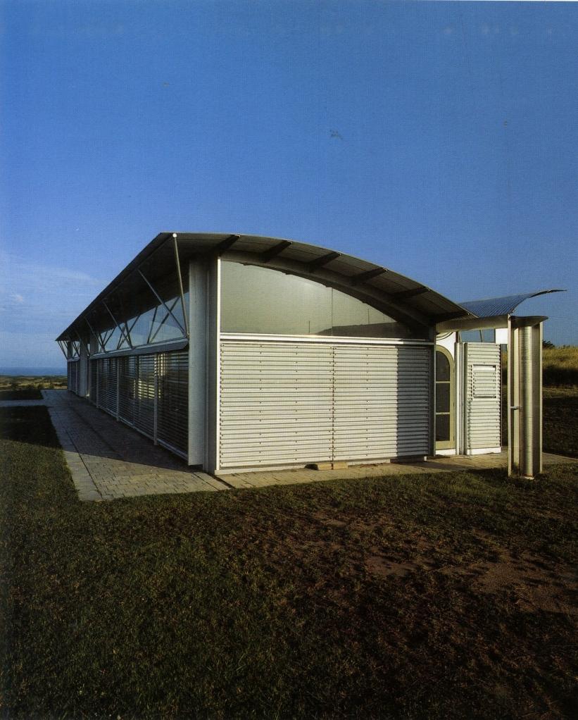 Slab cr marika alderton house magney house for Slab homes