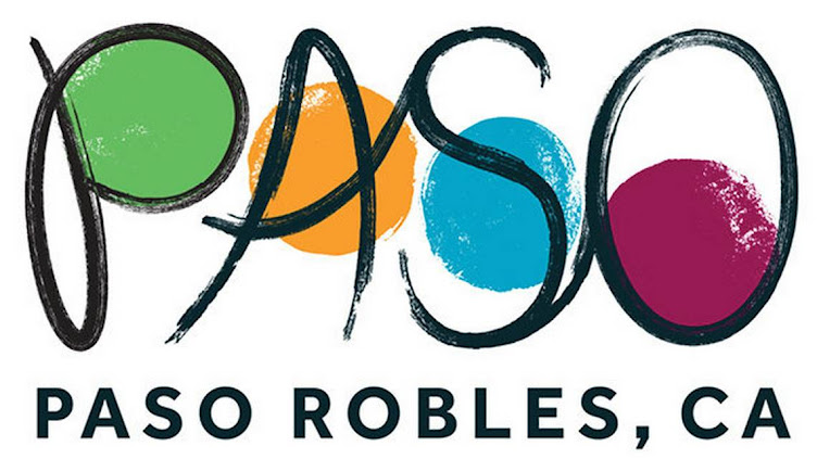 9th Annual Paso Robles Spring Fling