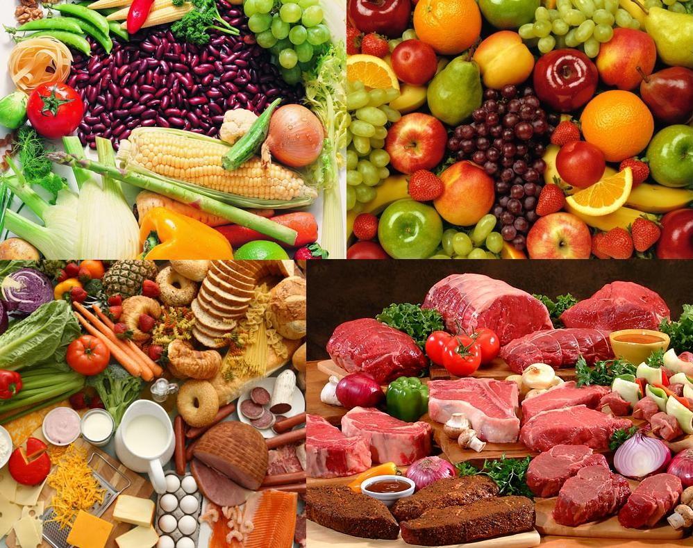 Gastronom a a libreta abierta i definici n de for Gastronomia definicion
