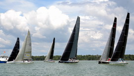 http://www.asianyachting.com/news/RMSIR2015/Raja_Muda_2015_Race_Report_1.htm