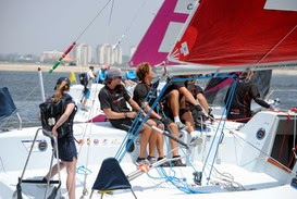 http://asianyachting.com/news/MonsoonCup2015/AY_Race_Report_3.htm
