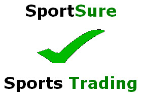 Sportsure trading system review