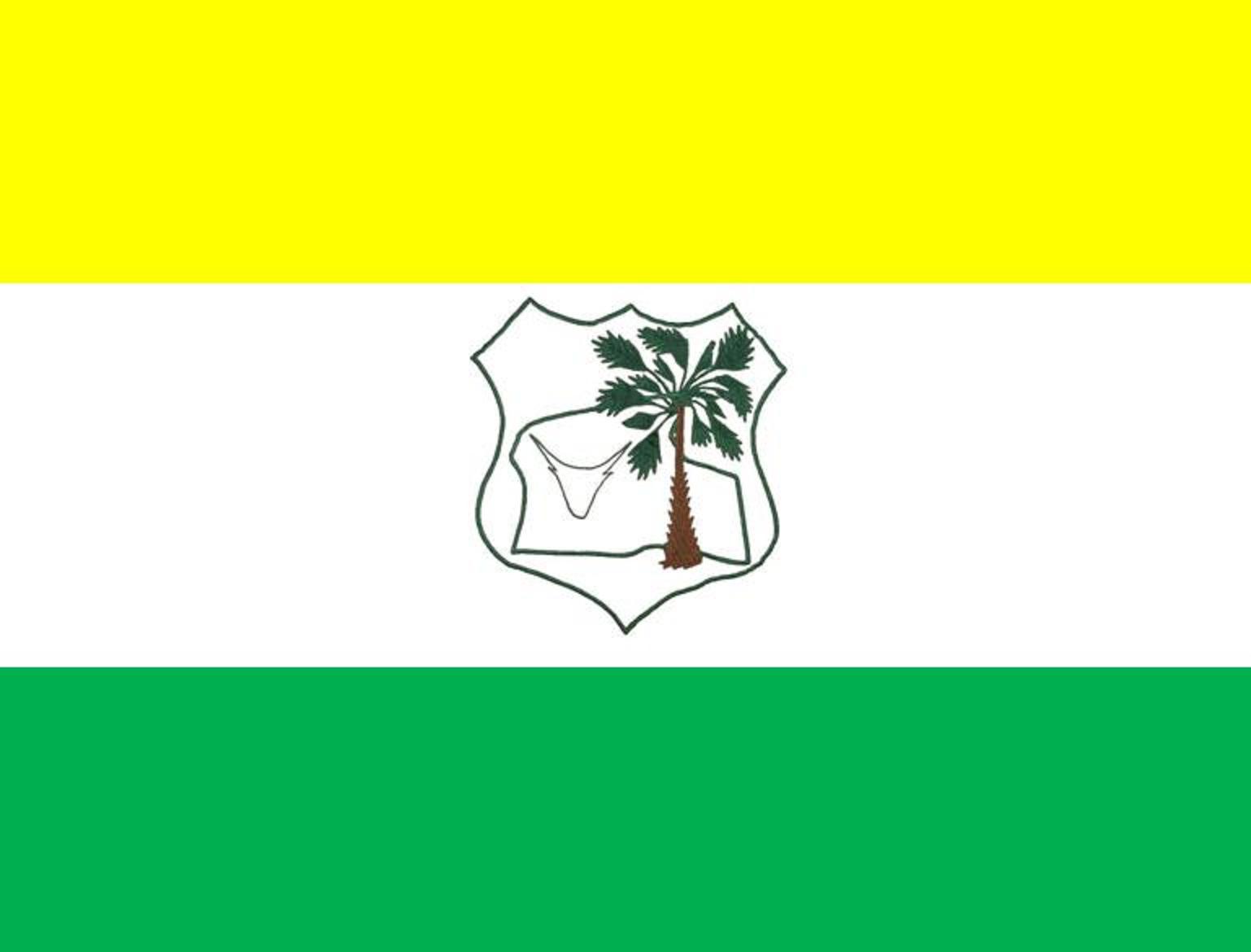 Bandeira mora%25c3%25bajo