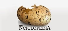 Ñciclopedia
