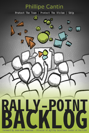 Rally-Point Backlog