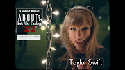 Taylor Swift22 ♥