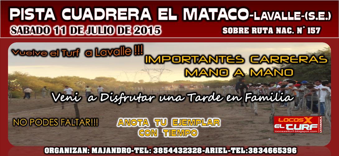 11-07-15-HIP. EL MATACO