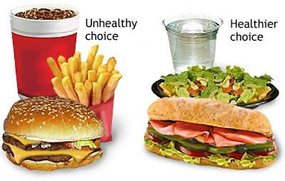 http://4.bp.blogspot.com/-ZdmiDt-5vvg/UQ6s-1jzBPI/AAAAAAAAEnU/a4t7ok3hTIg/s1600/makanan+cepat+saji.jpg