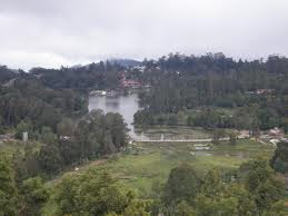 Kodaikanal Special Tour Packages