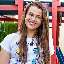 Victória Freitas