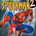 FREE DOWNLOAD SPIDERMAN 2 FULL PC GAME HIGHLY COMPRESSED 50 MB