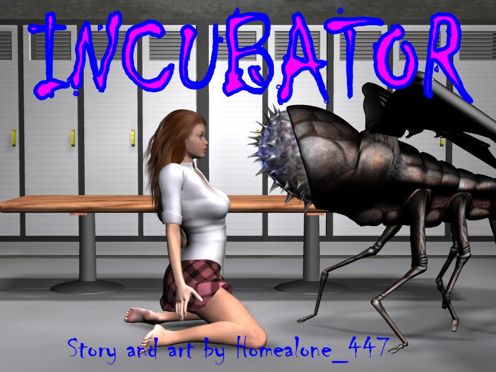 Ponygirls adult fetish