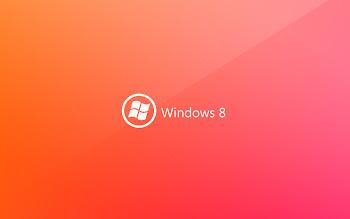 Kumpulan Gambar Windows 8 Terbaru
