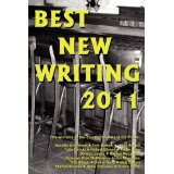 Best New Writing 2011