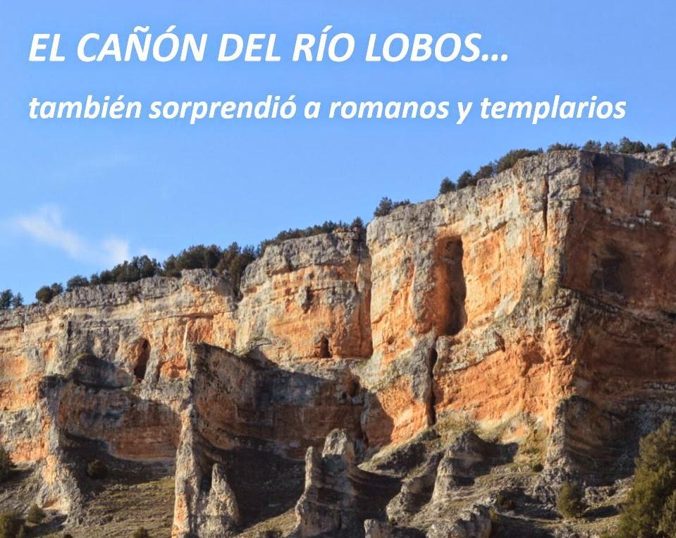 http://www.sociedadgeologica.es/archivos_pdf/gdia14gui_soria.pdf