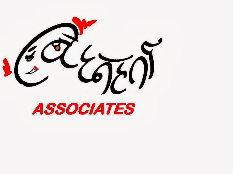 vighnaharta associates