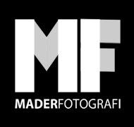 MADERFOTOGRAFI