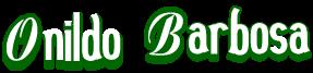 ONILDO BARBOSA  POETA POPULAR