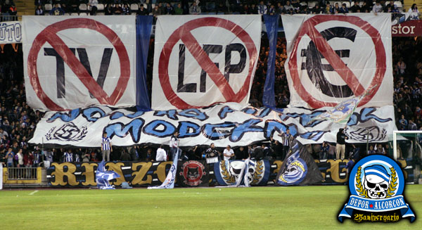 (Spania) Deportivo de La Coruna Rcd_ada01