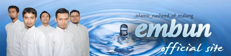 Embun Nasheed