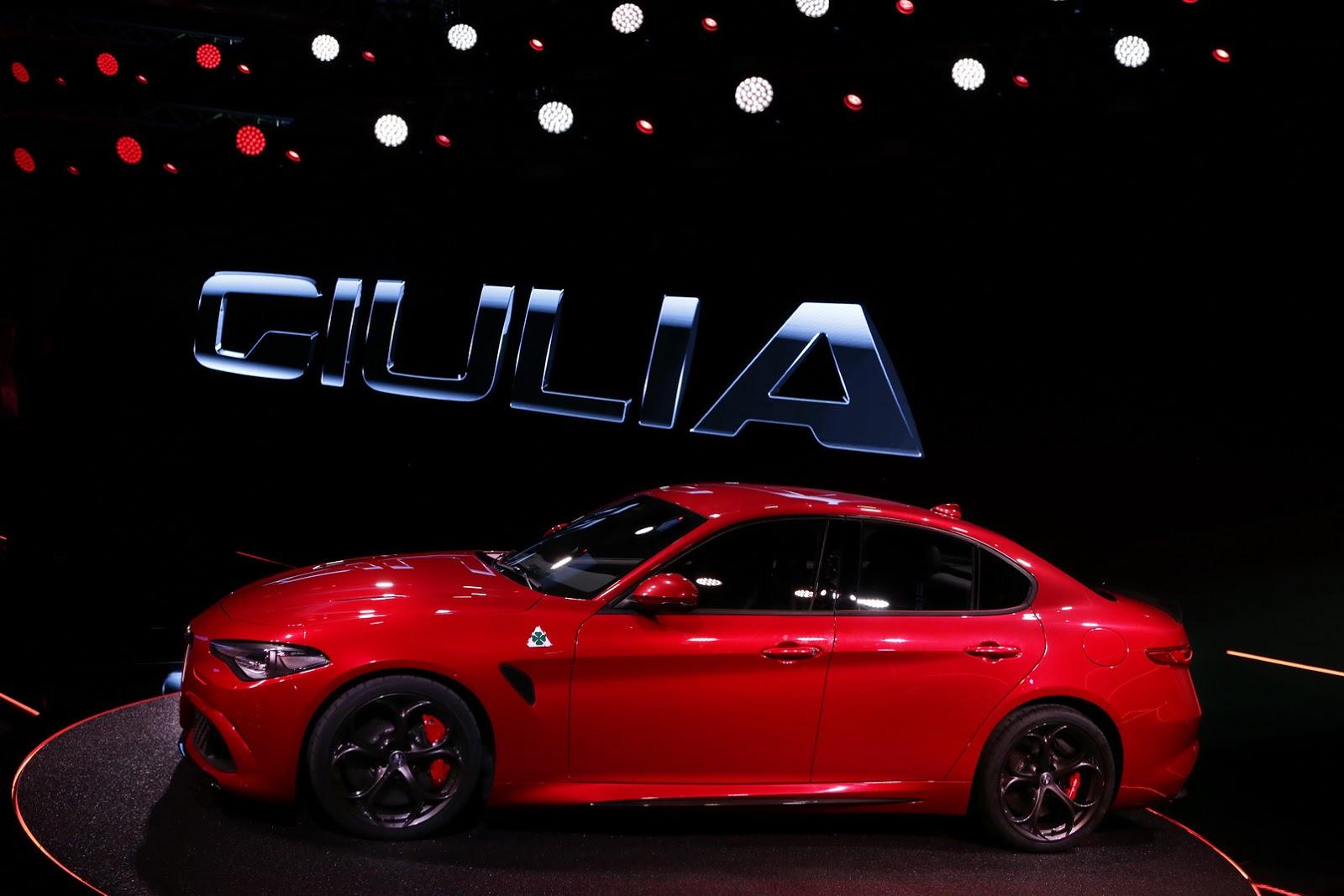 Alfa-Romeo-Giulia-4.jpg