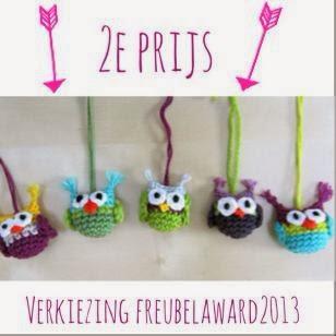 www.freubelweb.nl