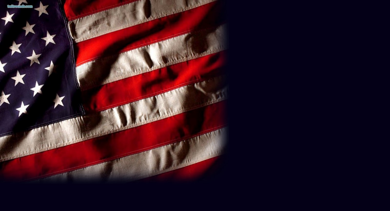 American flag wallpaper pictures american flag publicscrutiny Image collections
