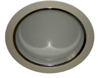 Iluminaci n led downlight led - Iluminacion led cocina downlight ...