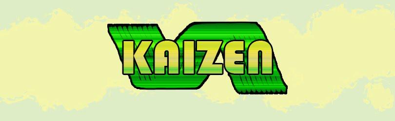 Yoki-Kaizen: Tu web de entretenimiento!