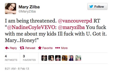 Reality TV Stars & Cyberbullying   Reality Realness