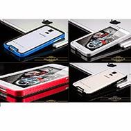 เคส-Galaxy-S5-รุ่น-Bumper-2ชั้น-รุ่น-Neo-Hybrid-แบบไม่กัดขอบเครื่อง-Galaxy-S5