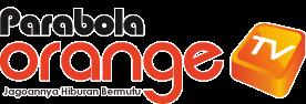Orange TV Semarang Jawa Tengah