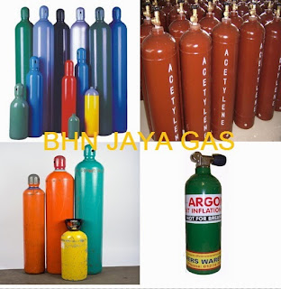 Jual Hidrogen Peroksida