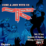 EVENT TOURING