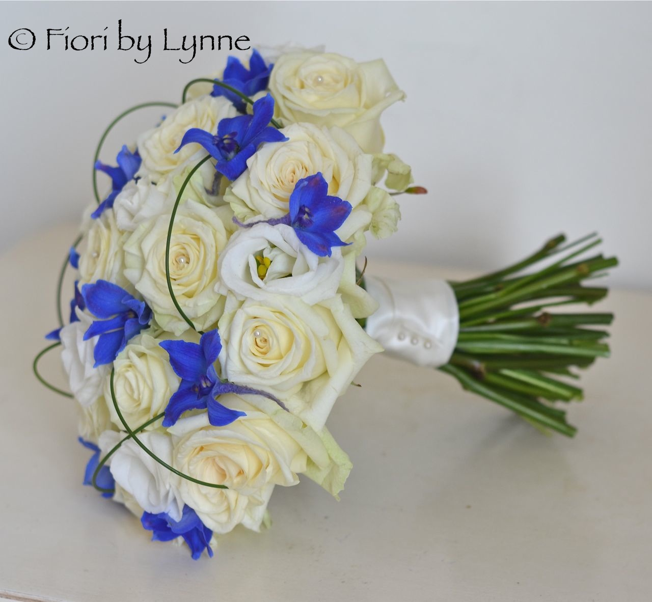 Wedding Flowers Blog Zoes Contemporary Flowers Marquee