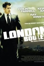Watch London Boulevard 2010 Megavideo Movie Online