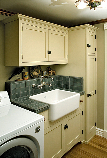 home and garden: Laundry Room Cabinets, Laundry Room Cabinets ...