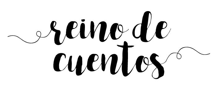 REINO DE CUENTOS