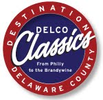 Where to go to be Delco