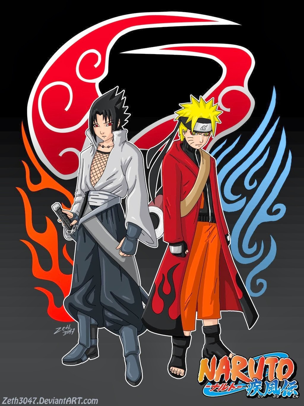 Download Naruto Shippuuden Subtitle Indonesia All Episode