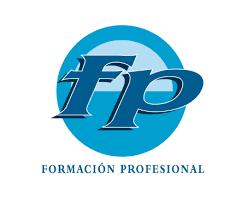 FP Castilla y León
