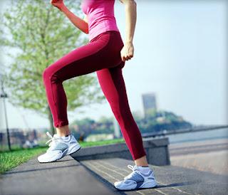Meilleur exercice pour perdre du poids pour les femmes apres la grossesse