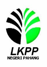 Jawatan Kosong LKPP Pahang