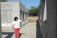 Construcción de nuevo museo de Túcume