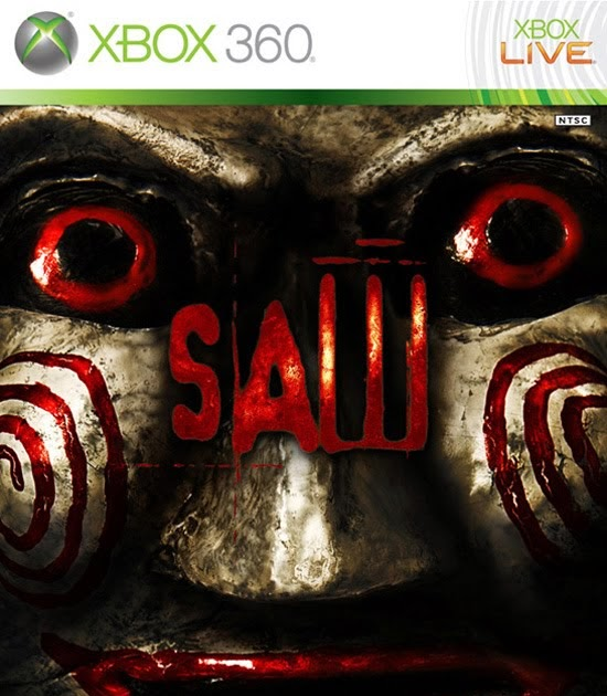 How To Escape The Bathroom Saw Ps3 saw and saw ii achievement/trophy guide | extrememmogamer review