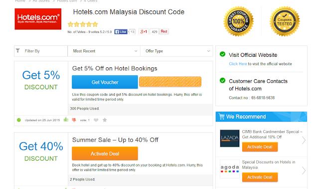 http://www.vouchercodes.com.my/hotels-com